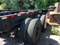Pre-owned Intermodal Chassis for Sale- ISO Tank Chassis- Penn Lease