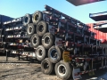 Intermodal Chassis for Sale- Penn Lease