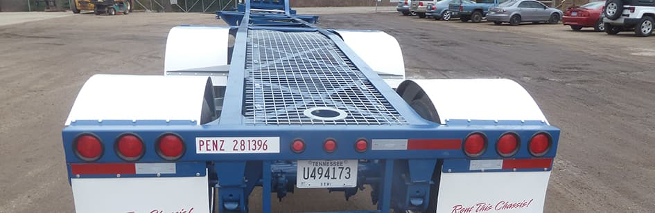 Anysizer Spreadaxle Chassis Slider Image at Pennlease.com