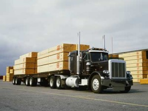 Promoting Safe Roadways for Intermodal Freight Transportation- Penn Leasing